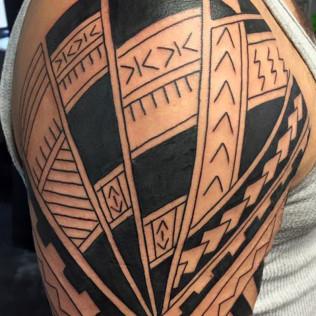 Custom Tattoos Piercings Warrenton Va Washington Dc